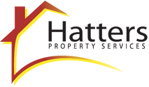 Hatters Property Services